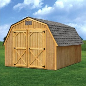 Garden Sheds Florida rent to own storage buildings, sheds, garages, carports, barns