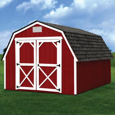 tuff to home own canada shed storage depot of cabins wooden sheds rent fresh