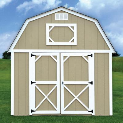 Rent To Own Storage Buildings Sheds Garages Cabins