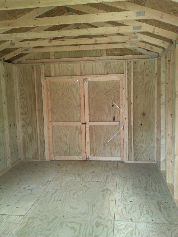 Interior pictures for Interior cabin doors
