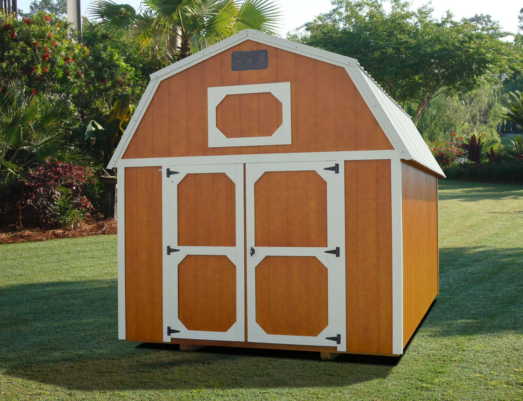 Garden Sheds Marietta Ga storage buildings / sheds atlanta - rent2ownsheds